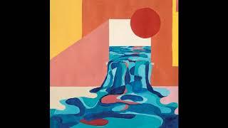 W. H. Lung - Incidental Music (Full Album 2019)