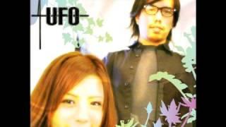 Nabia(橘 麗美 & Yohei Matsuzaki)- UFO Cover RMX(original by PINK...