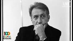 1920-2020 Gianni Rodari, verso il centenario