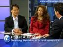 Dr. James Lee & Dr. Tess Mauricio - Facial Rejuvenation