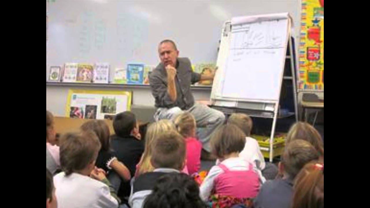 20+ Preschool STEM Activities