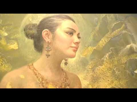 most beautiful thai song   relaxing flute music for stress relief   best music flute instrumental