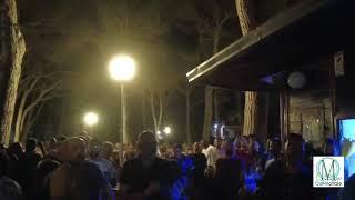 JESI / L'Italia di Roberto Mancini sul trono d'Europa, è qui la festa