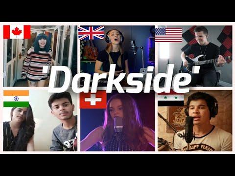Who Sang It Better : Darkside ( UK, CANADA, SWITZERLAND, SYRIA, US, INDIA ) Alan Walker