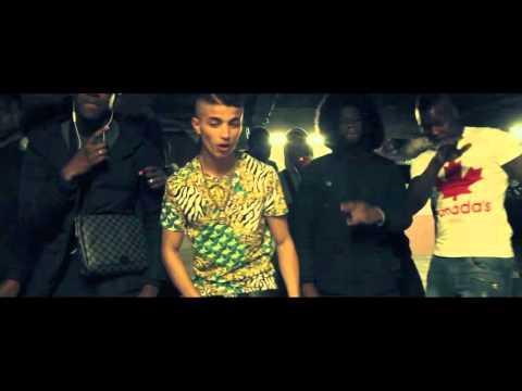 BikachMoney (SPRG) - WeekEnd Tous Les Jours | Teaser by @FiveCollectif