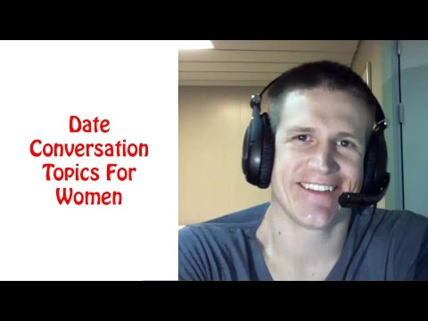 Conversation Questions and Good Conversation Starters from YouTube · Duration:  4 minutes 23 seconds