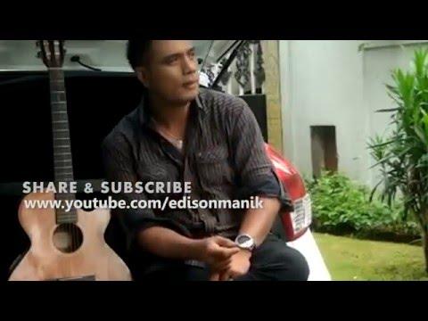 Willy Hutasoit   Marsitutu   Lagu Batak Terbaru 2016
