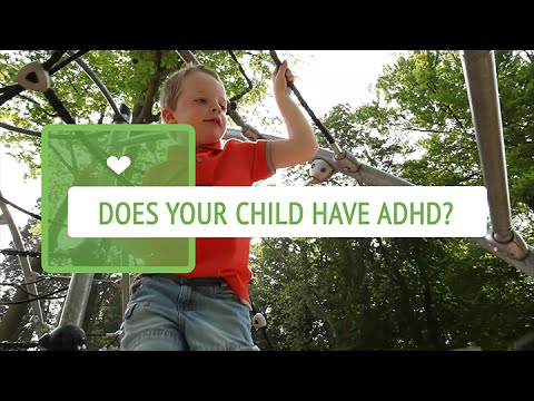 how to deal with hyperactivity in children Parenting a child with adhd can be exhausting their never ending supply of energy and desire to talk constantly, can tire even the most patient parent consequently, it can be difficult to find time and energy to play with a hyperactive child however, providing a child with adhd positive attention is a good investment.