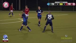 21.09.2017 FC Kirchhausen vs FC Union Heilbronn