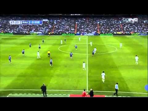 real  madrid  vs  españyol   10-1-15  video full online  2 tiempo