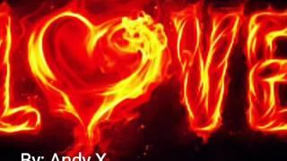 Jump:Cassper Nyovest ft Nasty C & Anatii