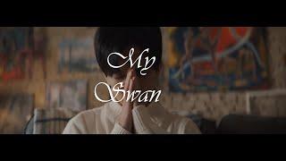Download [Engsub|Vietsub] My Swan - Dimash Kudaibergen