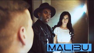 Malibu - Ty jesteś naj
