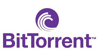 How to download movies from torrent by mobile (Bangla)