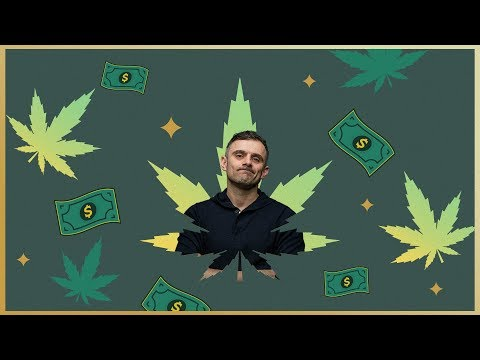 How to Dominate the Cannabis Industry