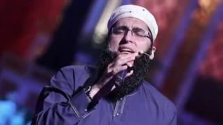 May to ummati hu official video new nat 2016 bay junaid jamsheed sb