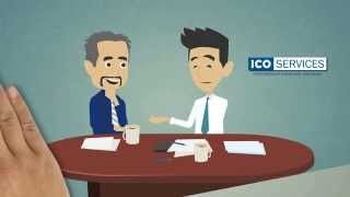 How To Form An Offshore Company [Online] | Video - ICO Services(Video: How to form an offshore company by ICO Services. Discover the taxation, the benefits, the privacy... Follow the link to know more: http://goo.gl/UnkJbZ ..., 2014-03-24T06:57:47.000Z)