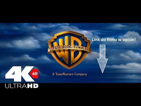 W starym, dobrym stylu (2017) Cały Film Lektor PL HD