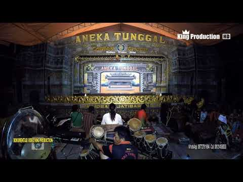 Cerbon Pegot - Sandiwara Aneka Tunggal Live Desa Gamel Plered Cirebon