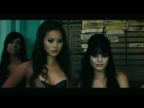 Sucker Punch 2011 movie [correct-worlds-info.blogspot.com]