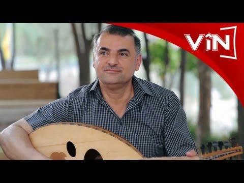 Mihemed Taha Akreyi - Kiche Cane- - محەمەد تاها ئاکرەی-  كچێ جانێ (Kurdish Music).