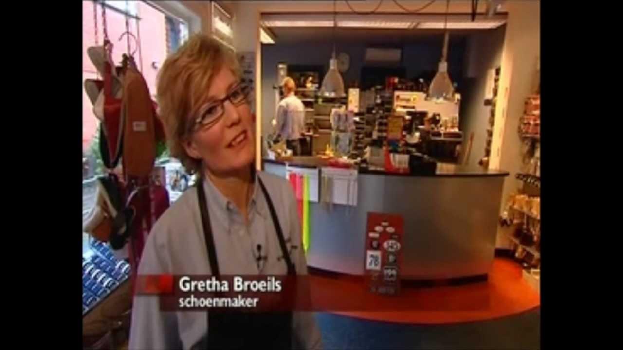 Schoenmakerslotenmakersleutelmakerstomerijstrijkservicekledingreparatiegroningenzuidlaren