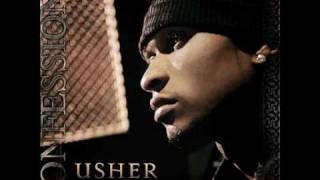 Usher - Thats What Its Made For