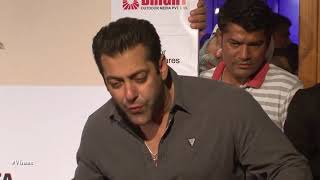 Salman Rejected Dhoom 4 - Bollywood Latest Gossips 2018