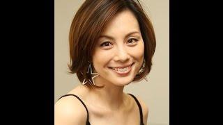 ニュース、エンタメ、スポーツチャンネル 離婚問題の浮上する女優・米倉...