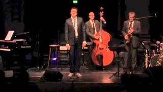 Samuel Schürmann in Concert - Any Place I Hang My Hat Is Home