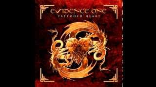 Watch Evidence One Written In Blood video