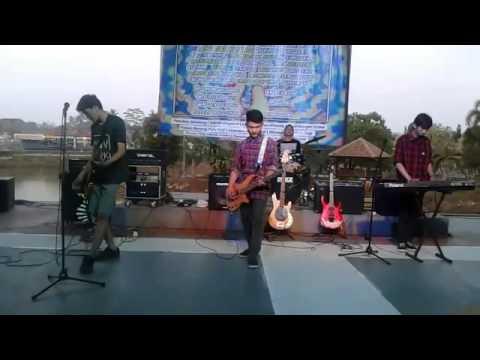 Neverland - Pergilah Kau Pecundang #15secondvideo