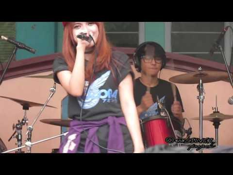 Aozora Band - Sky Jumper
