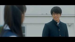 Chihayafuru: Musubi -Arata, There's someone else I like Scene | Japanese Movie Clips 2018 HD#7 ちはやふる 検索動画 17