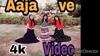 Aaja  ve  song  of sona choreography  by Rusha  gola  & ashu  gola