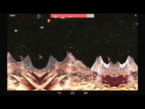 Cypher Contingency: Jotnar Protocol Game Demo
