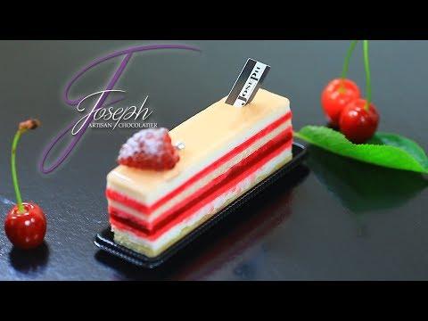 Joseph Artisan Chocolatier Périgueux