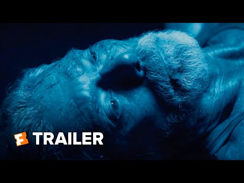 Don't Breathe 2 Trailer #1 (2021) | Movieclips Trailers