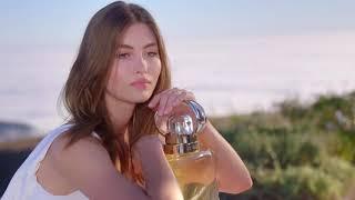 Grace Elizabeth for Estee Lauder 'Beautiful Belle' Fragrance Campaign