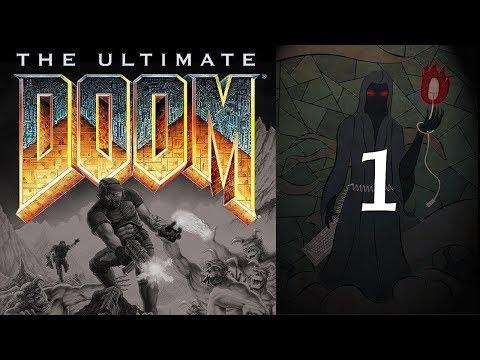 ultimate-doom---01-knee-deep-in-the-dead-(part-1)