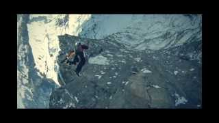 Extreme Sports and Dubstep. (Song: Koko || T-Mass Remix)
