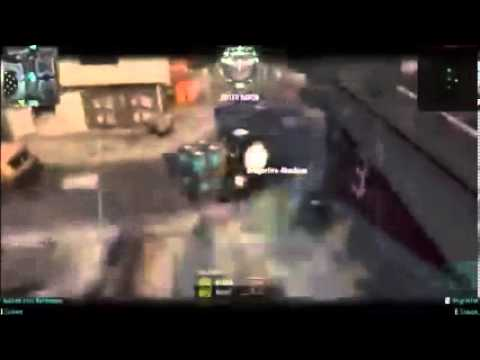 Black Ops 2 Aimbot [DOWNLOAD]