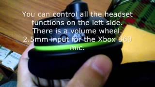 sony wireless headset vs turtle beach x42