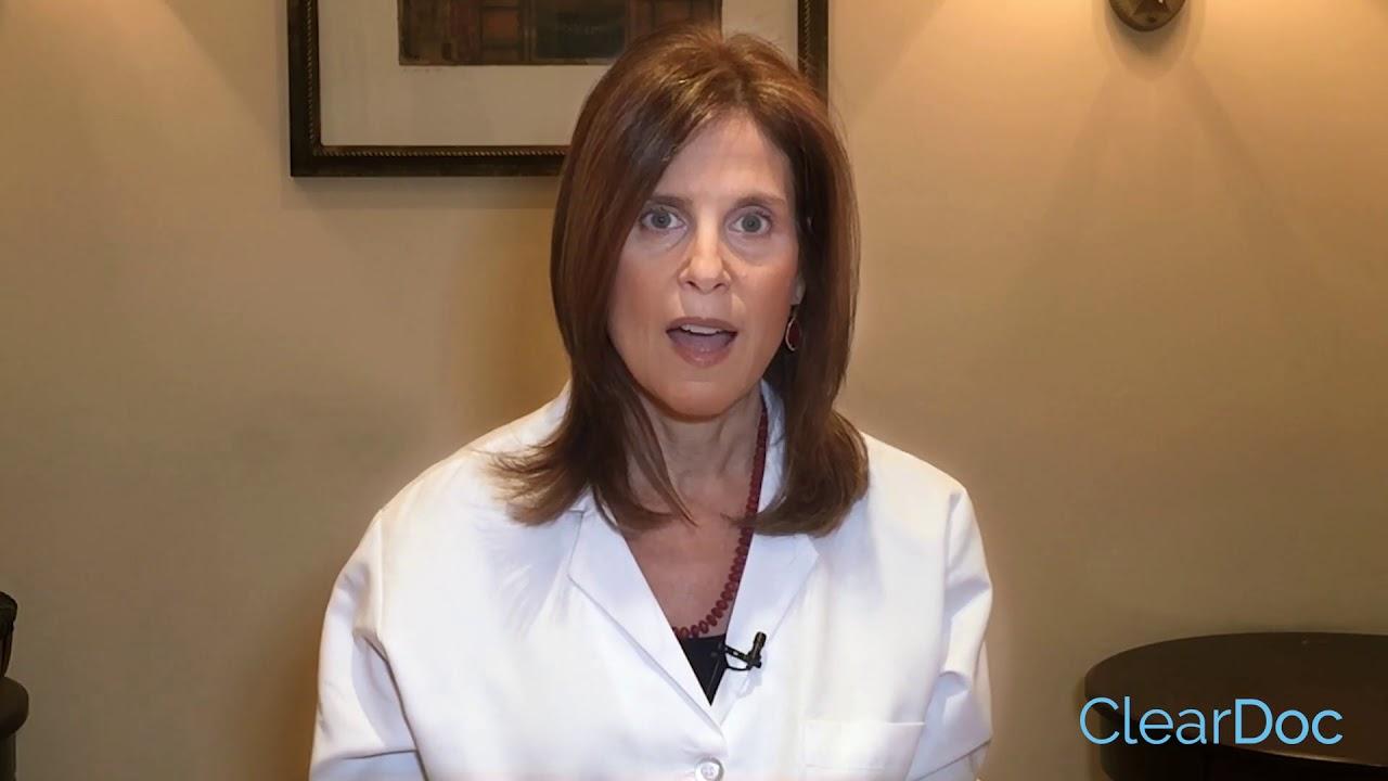 Melanie Grossman, M D , P C  NYC Cosmetic Dermatologist