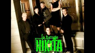 Mark Snow - La Femme Nikita Main Theme (Club Version) (1999)