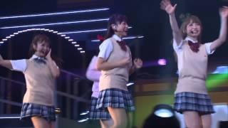 난죠 요시노 - 이것이 젊음인가 (μ's →NEXT LoveLive! 2014 ~ENDLESS PA...
