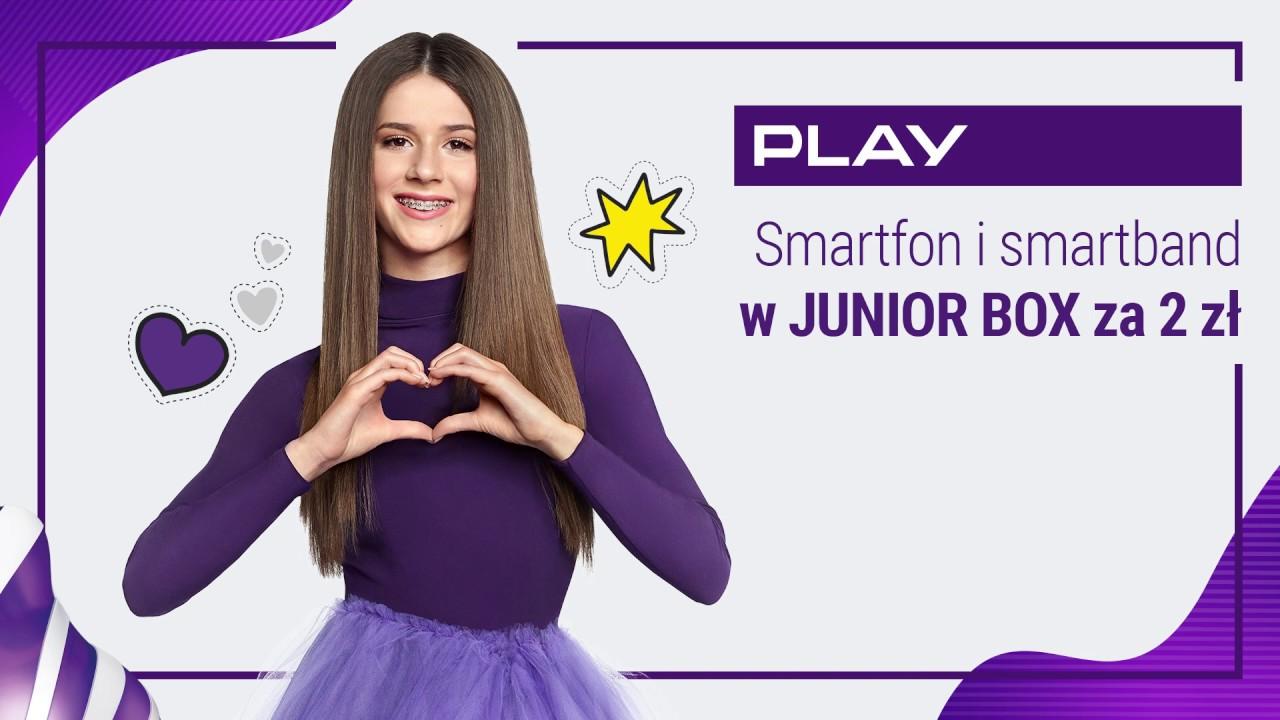 W Play