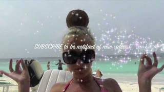 Maldives Vlog 1 Getting there, Bandos Island Resort + Deluxe Room Tour