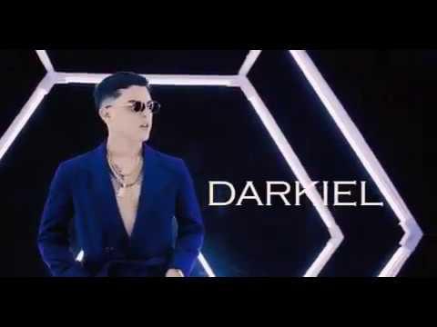 7de2d48205 Darkiel - Vestida Preciosa ( video oficial ) lo nuevo 2019 - YouTube