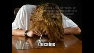 7 Top Most Abused Drugs And Their Effects